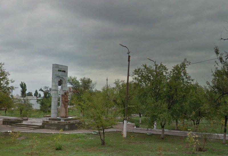 прогноз клева в дубовке волгоградской области