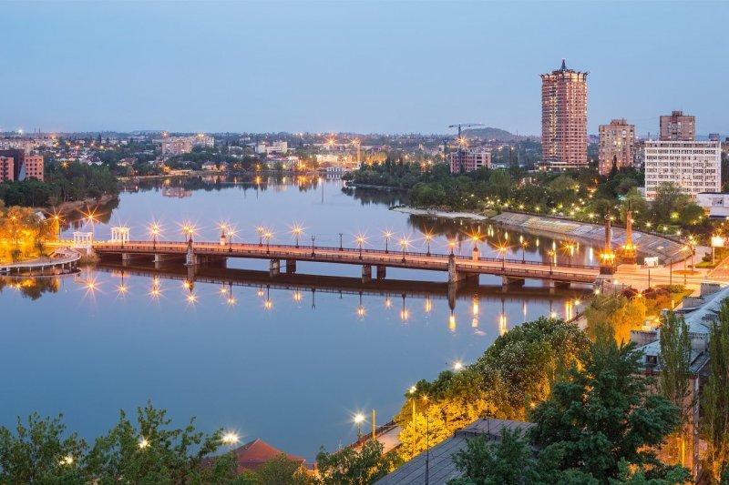 Погода в Волгоградской области  ЯндексПогода
